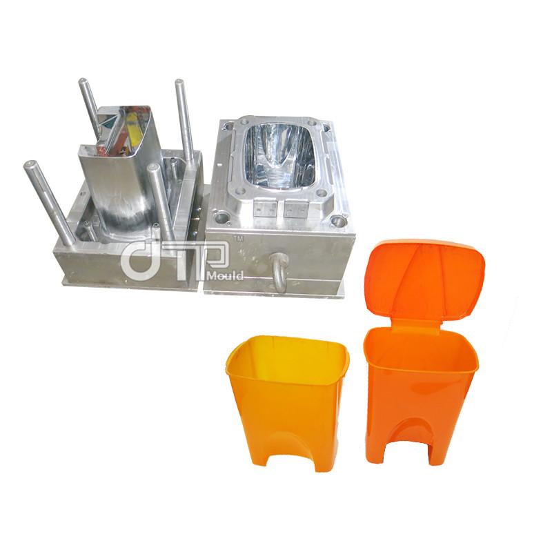Molde de basura plástico (JTP-A0038)
