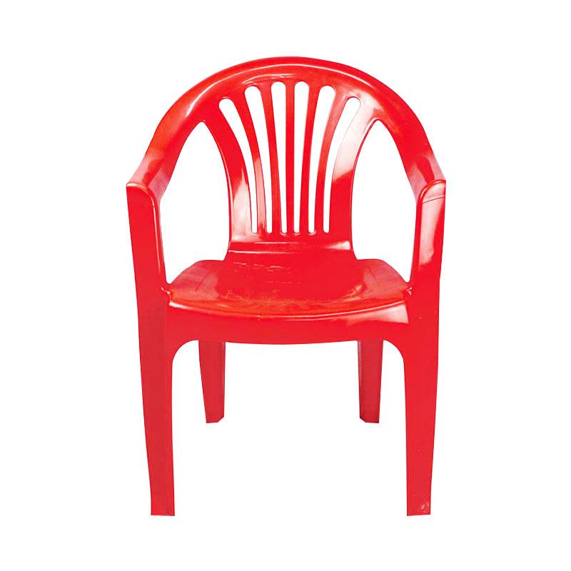 Molde de silla de plástico (JTP-A0002)