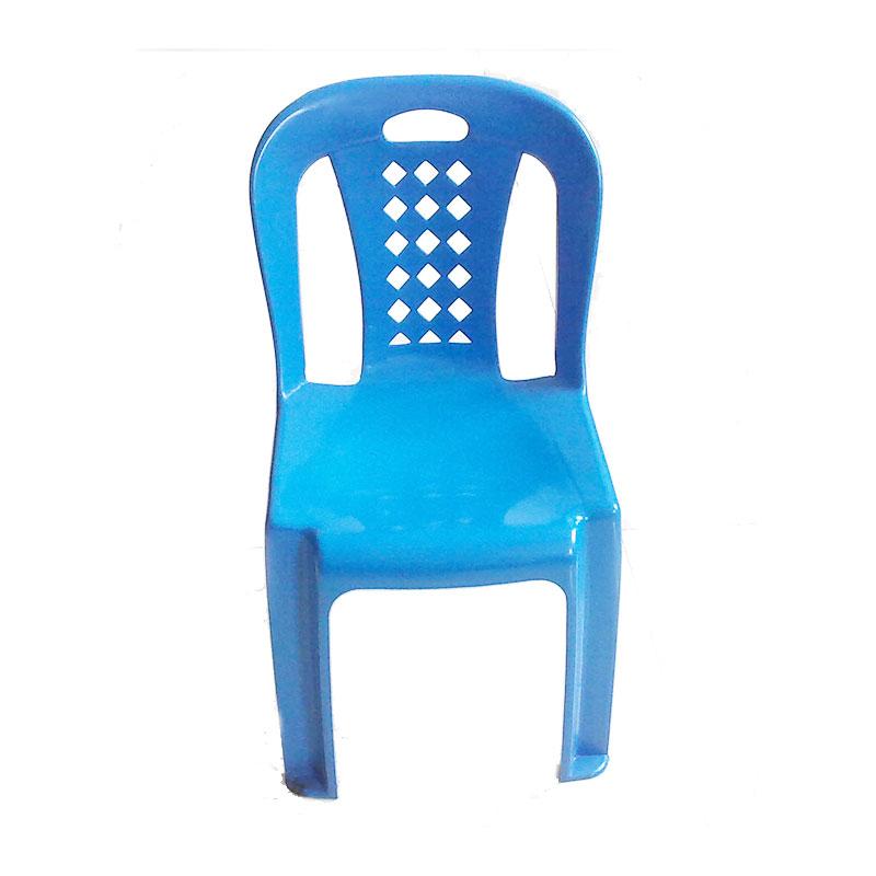 Molde de silla de plástico (JTP-A0008)