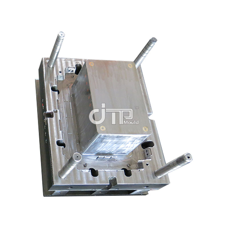 Hot selling Vegetable Crate Mold Plastic Crate Mouldcrate mold